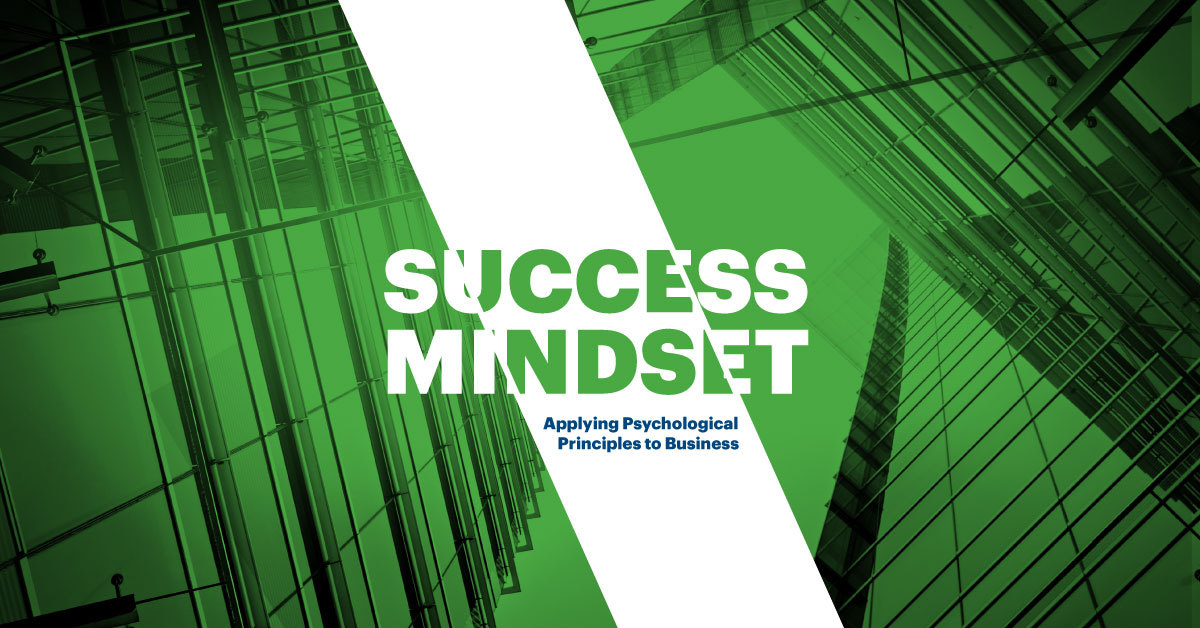 Success Mindset